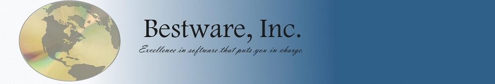 Bestware Inc.